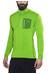 Arc'teryx Rho LT - Camiseta de manga larga - verde